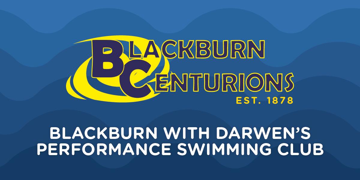 Blackburn Centurions